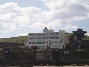 Bigbury_hotel