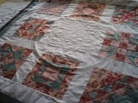 Bb_quilt_whole_2