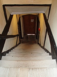 Cc_stairs