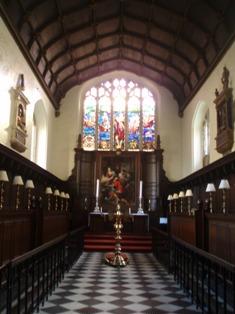 Cc_chapel
