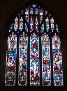 Fowey_church_glass