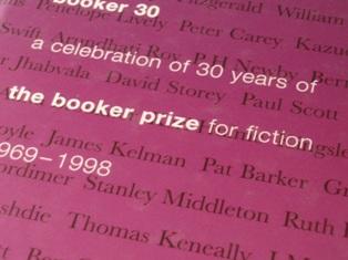Booker_30th