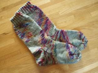 C_socks_complete