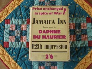 Ddm_ji_wartime