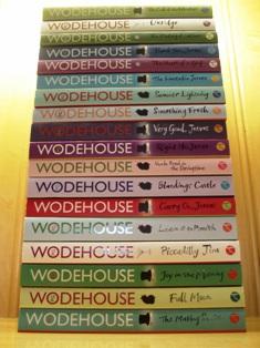Wodehouse_3