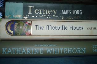 Bookendipity