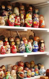 Market_day_russia