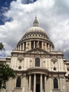 London_sp