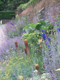 Www_thurs_garden