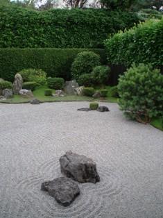 Www_thurs_med_garden