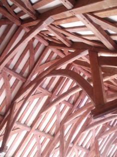 Www_rafters