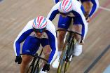 Olympic_cyc