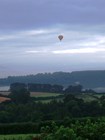 Balloons_1