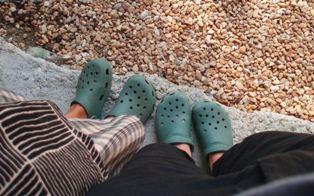 Www_l_crocs
