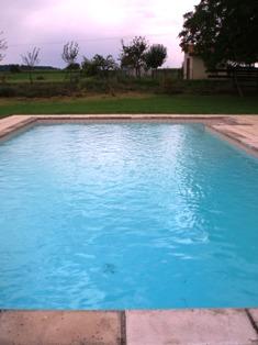 Www_l_pool