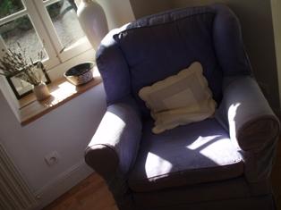 Www_leygonie_chair_2