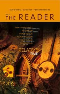 Reader_31