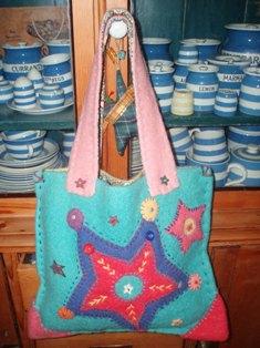 Knit_bag_1