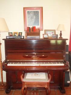Hq_piano