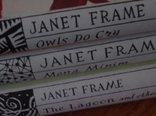 Janet_frame_3