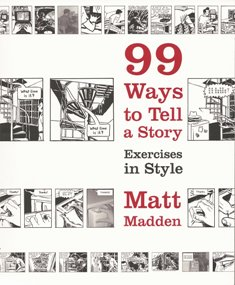 99_ways