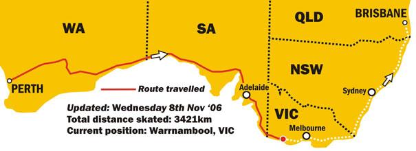 Australiarouteupdate605220