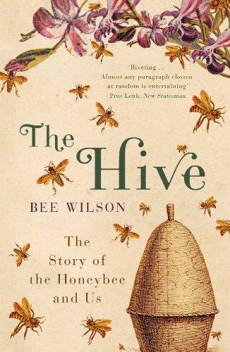 Bee_wilson