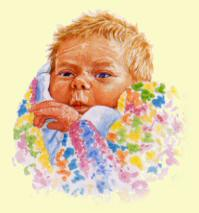 Binch_newborn