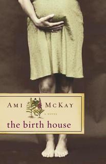 Birth_house_2