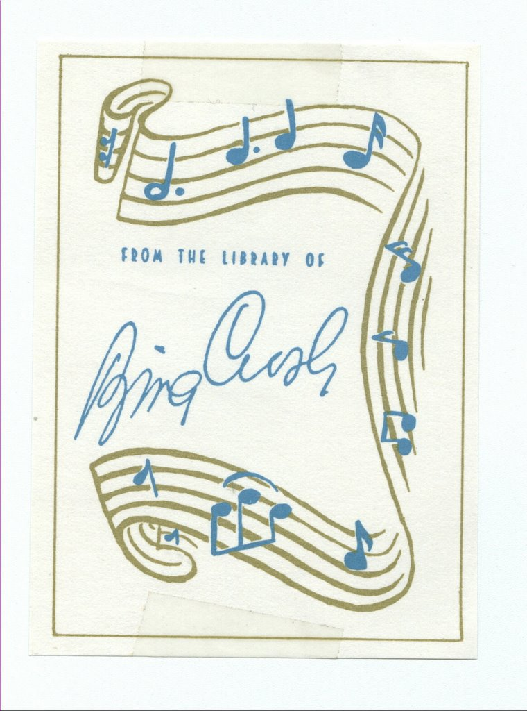 Bookplate_crosby1