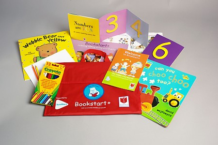 Bookstartpackfortoddlers_1