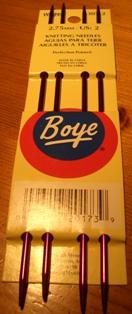 Boye_needles