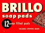 Brillo_pads