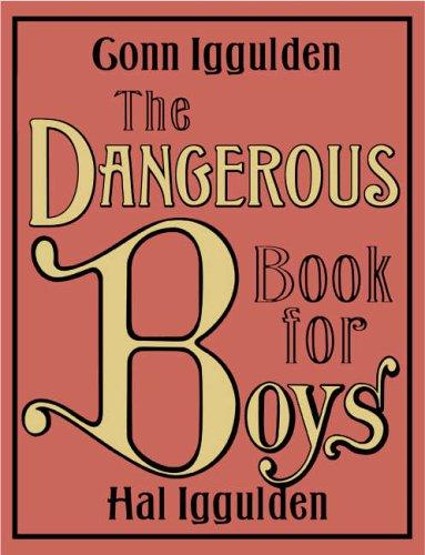 Dangerous_book