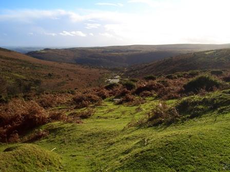 Dartmoor_1