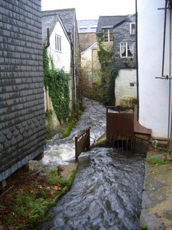 Dartmoor_4