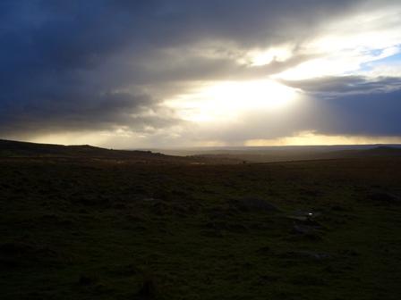Dartmoor_6
