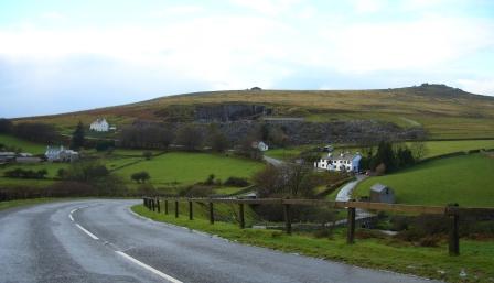 Dartmoor_7