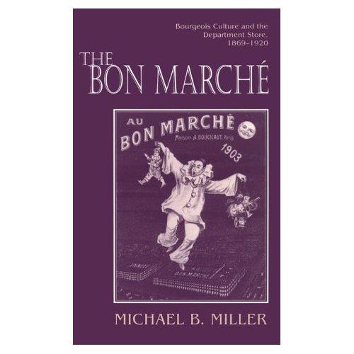 Dept_store_bon_marche