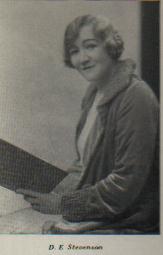 Des1930s