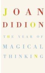 Didion_1