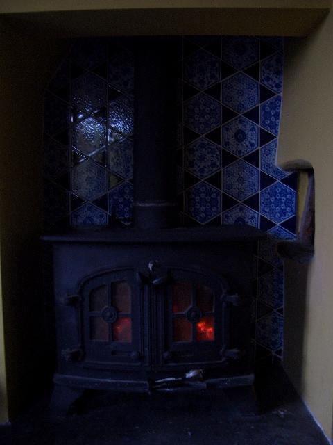 Fireside_010