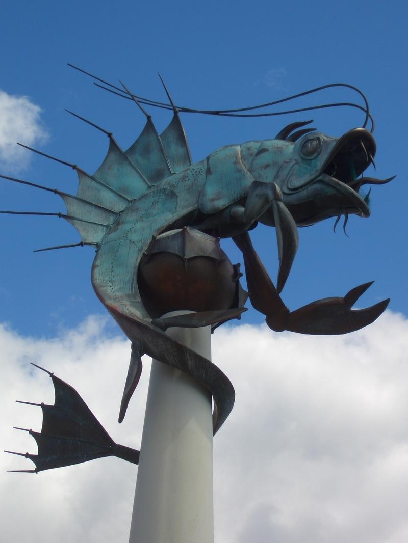 Fish_barbican