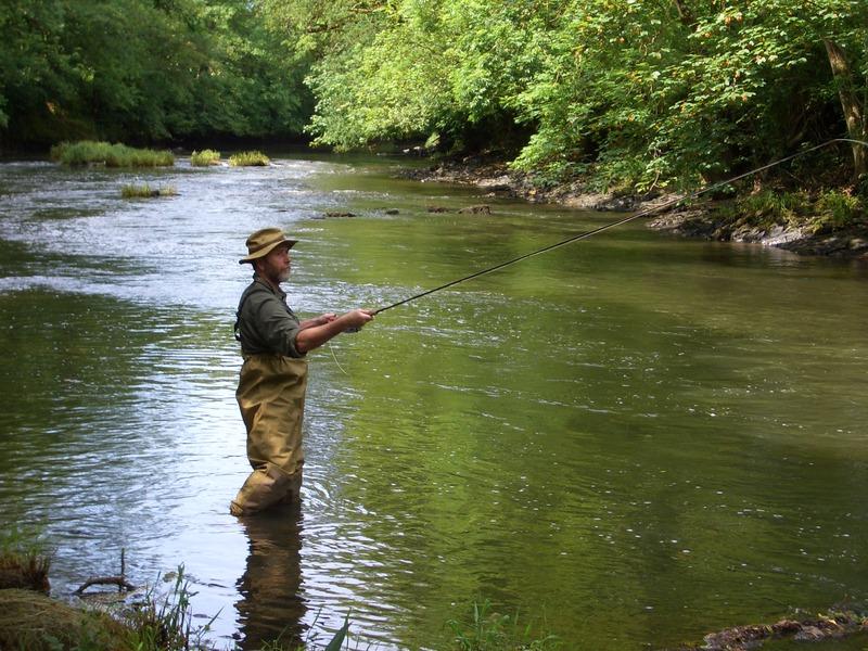 Fishing_023