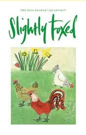 Fox_cover