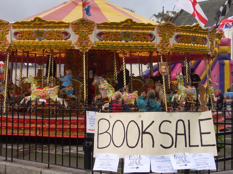 Gf_book_sale_1