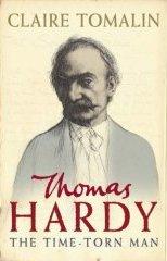 Hardy_1