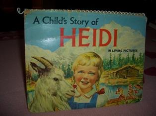 Heidi_1