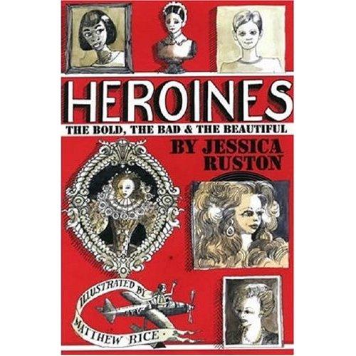 Heroines_1
