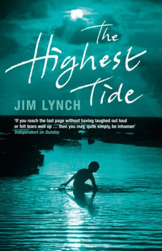 Highest_tide